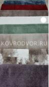Ковер Плюш n8114 (Распродажа)