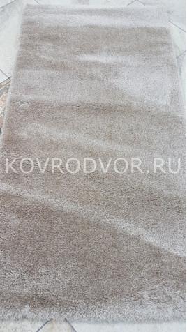 Ковер Плюш n8121