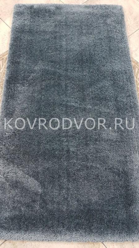 Ковер Плюш n8123