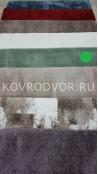 Ковер Плюш n8124