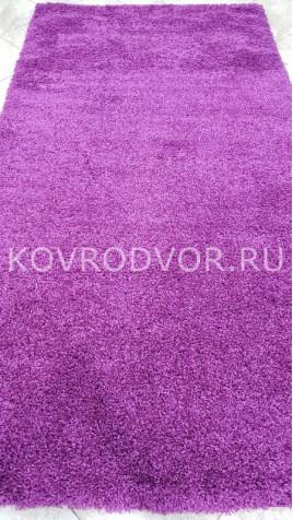 Ковер Шагги color n8025