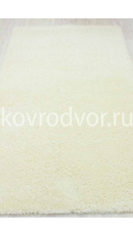 Ковер Шагги color 8002