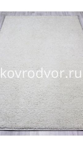 Ковер Шагги color 8026