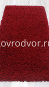 Ковер Шагги color 8031