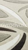 Ковер Вега 7305