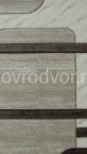 Ковер Вега 7312
