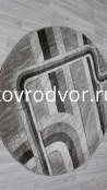 Ковер Вега 7315