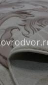 Ковер Вега 7317