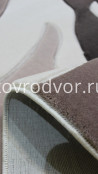 Ковер Вега 7319