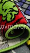 Ковер Вольтс 71401