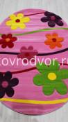 Ковер Вольтс 71415