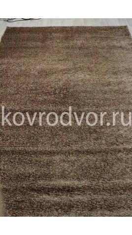 Ковер Юта 7807