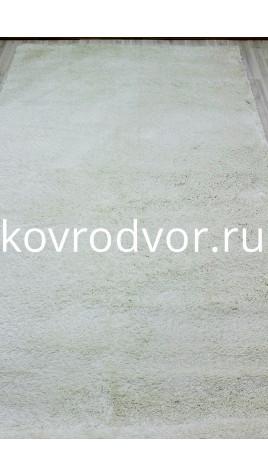 Ковер Юта 7806