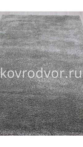 Ковер Юта 7809