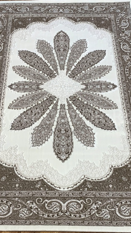 Ковер Элегия a1,5m bb 6008