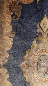 Ковер Кир ms3m seg 81-159