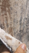 Ковер Туриз p650k art 82005