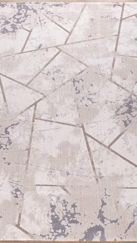 Ковер Kalahari W1518 CREAM / BEIGE
