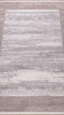 Ковер Kalahari W1512 CREAM / BEIGE