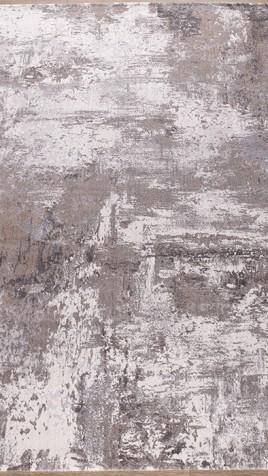 Ковер Kalahari W9734 CREAM / L.GREY