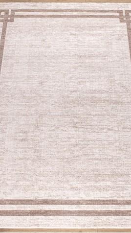 Ковер Kalahari W9739 CREAM / BEIGE