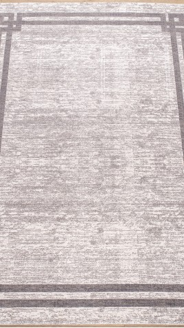Ковер Kalahari W9739 CREAM / GREY