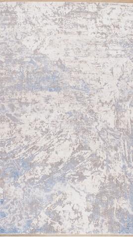 Ковер Kalahari W9748 CREAM / L.GREY