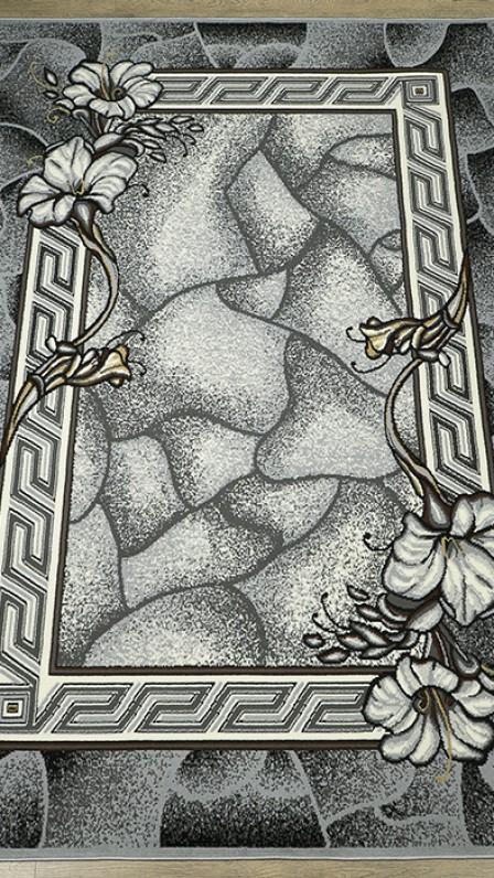 Ковер Лайла де Люкс 15705 10766