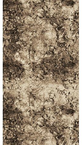 Дорожка Лайла де Люкс 15841 10842
