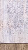Ковер Elexus Milano 1847 GRI