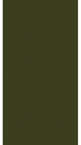 Дорожка Акварель 20640 22111