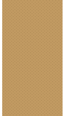 Дорожка Акварель 20640 22155