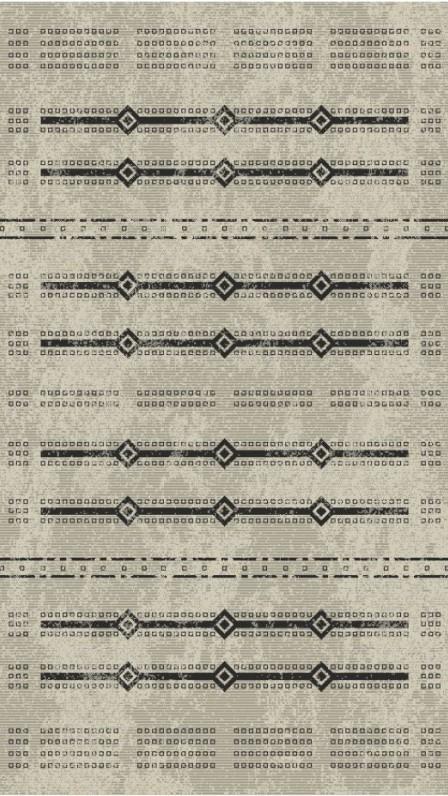 Ковер Флурлюкс (Сизаль) 51020 50111