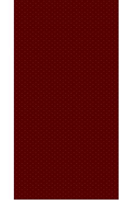 Дорожка Супер Акварель 26540 22133