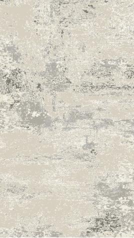 Ковер Лакшери 27702 23628