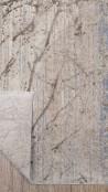 Ковер Art Deco 3042A CREAM / MINK_2