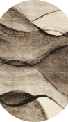 Ковер Квест 31127 45152