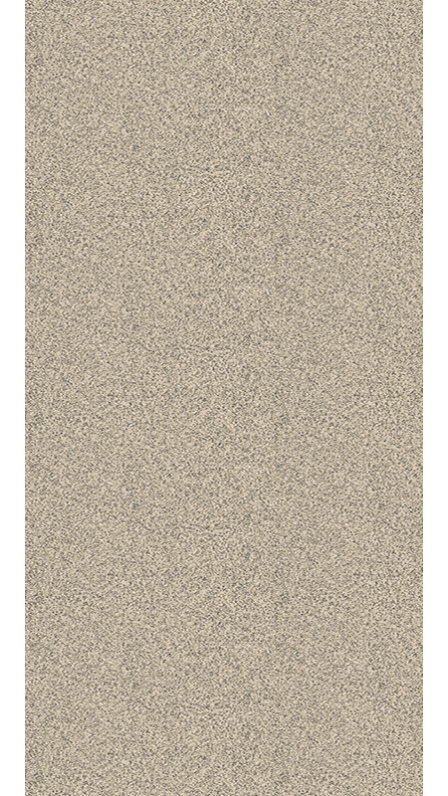 Дорожка Фиеста 36158 36962
