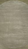 Ковер Веста 46101 45025