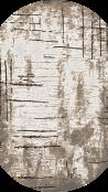 Ковер Веста 46214 45154