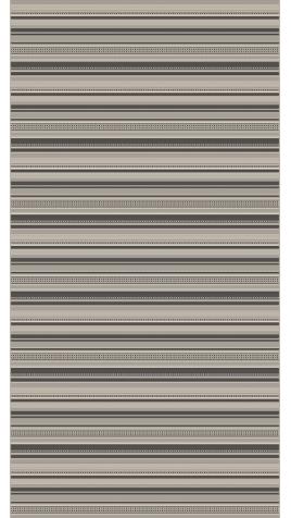 Дорожка Декора (Сизаль) 52108 50322