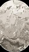 Ковер Декора (Сизаль) 52310 50522