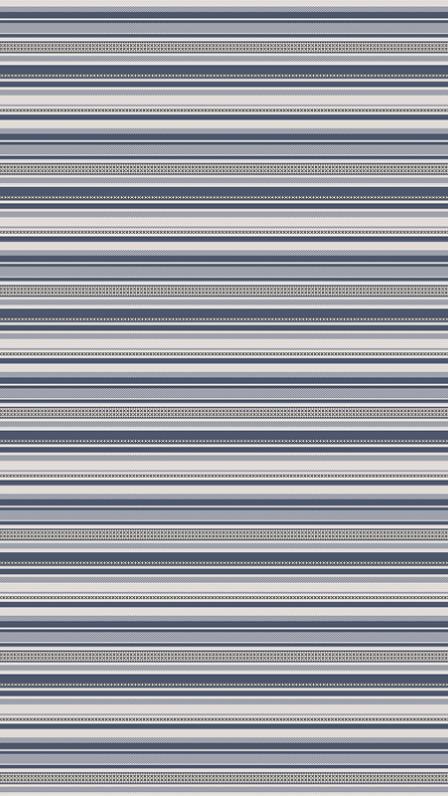 Ковер Декора (Сизаль) 52408 50622