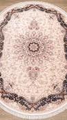 Ковер Kashmir 561 C