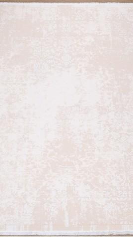Ковер Sardes 6106A SRP