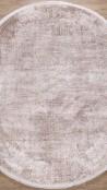 Ковер Doku B167D COKME_DGRAY / OBEIGE