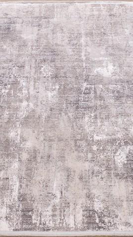 Ковер Doku B173B COKME_DGRAY / A_GREY