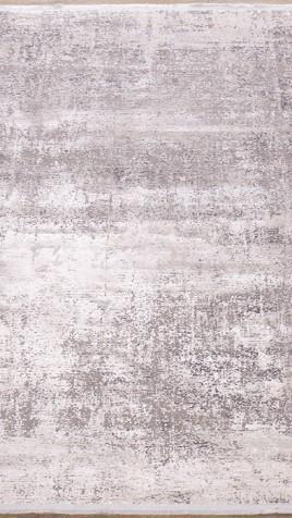 Ковер Doku B174B COKME_DGRAY / A_GREY