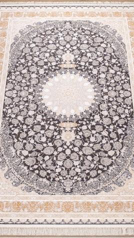Ковер Kermanshah G142 GR