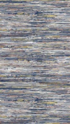 Ковер Color B969B P_BEIGE / P_D_BLUE